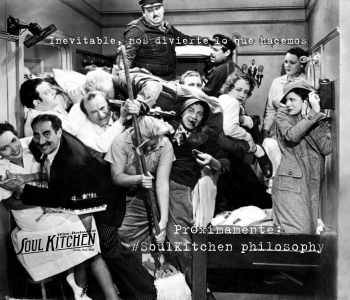Marx brothers a night at the opera_nrfpt_01 copy